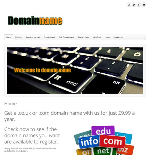 domainnamejpg