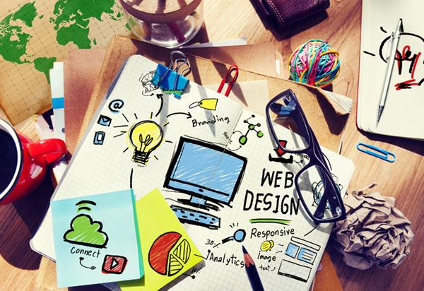 webdesignseo