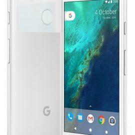 New Google Phones to Replace Nexus